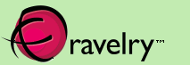 http://www.ravelry.com